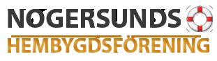 Nogersunds Hembygdsförening